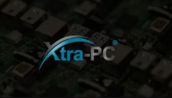 Xtra PC Review 2021: Old Computer To Like New Again
